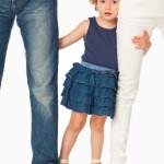 Clarksville Child Custody Lawyer