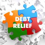 Clarksville Debt Relief Attorney