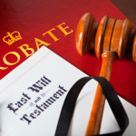 Probate Lawyer in Clarksville TN