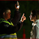 dui attorney in clarksville