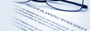 Estate Planning in Clarksville TN Lawyer