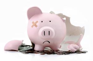 Bankruptcy-Attorney-Clarksville-TN
