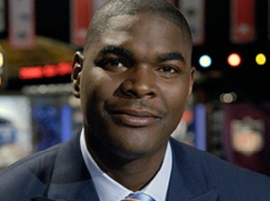 keyshawnjohnson
