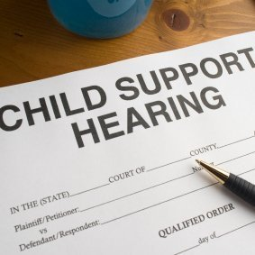 child_support_hearing_paperwork_l
